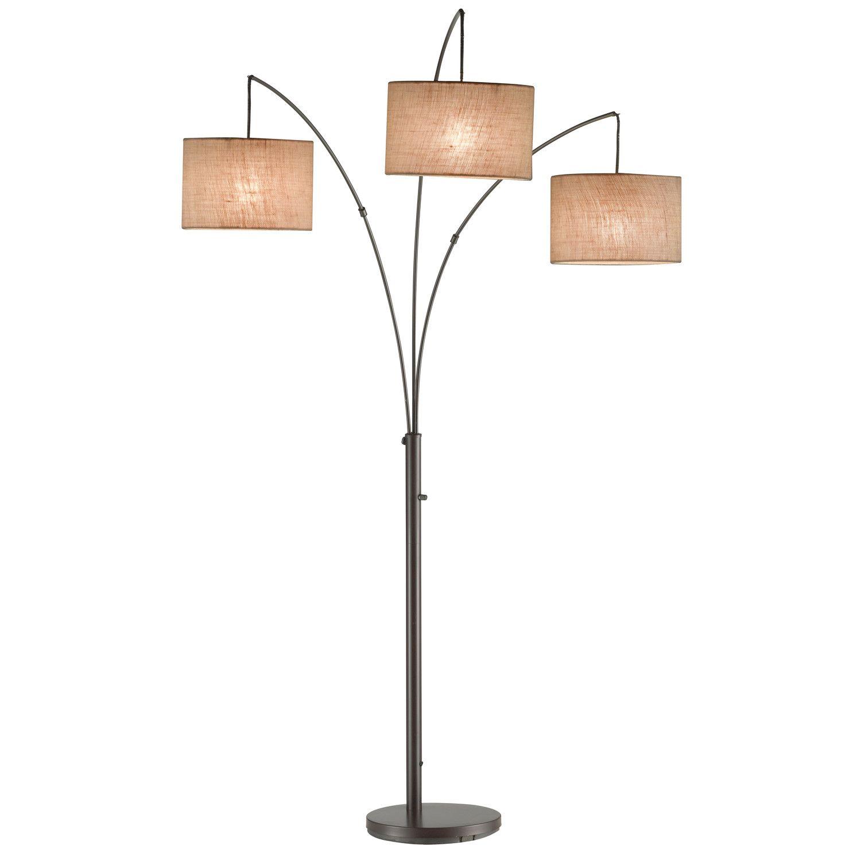 Utecht Tree Floor Lamp Cabinet Ideas
