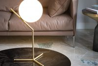 Our 5 Favorite Diffused Light Lamps In 2019 Jocoxloneliness with measurements 1302 X 1000