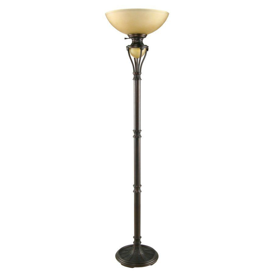 Portfolio 72 12 In 3 Way 2 Light Aged Bronze Floor Lamp with dimensions 900 X 900