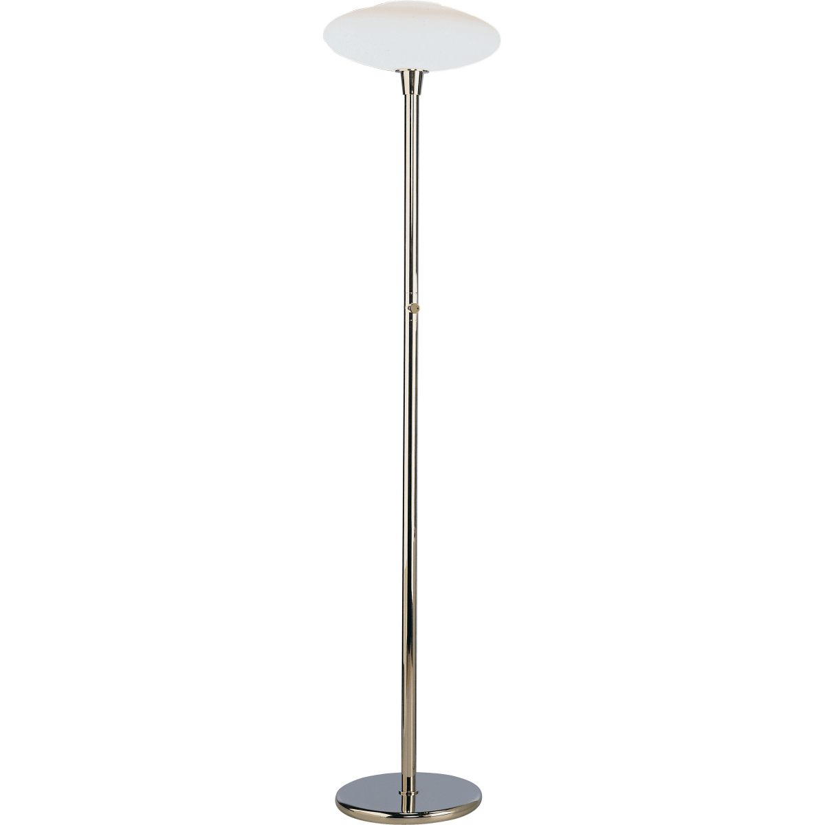 Ovo Floor Lamp Cabinet Ideas