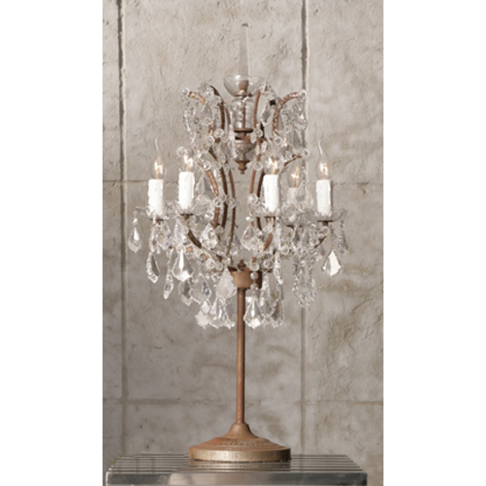 Standing Chandelier Floor Lamp Lights And Lamps Veta Modern with regard to dimensions 1000 X 1000