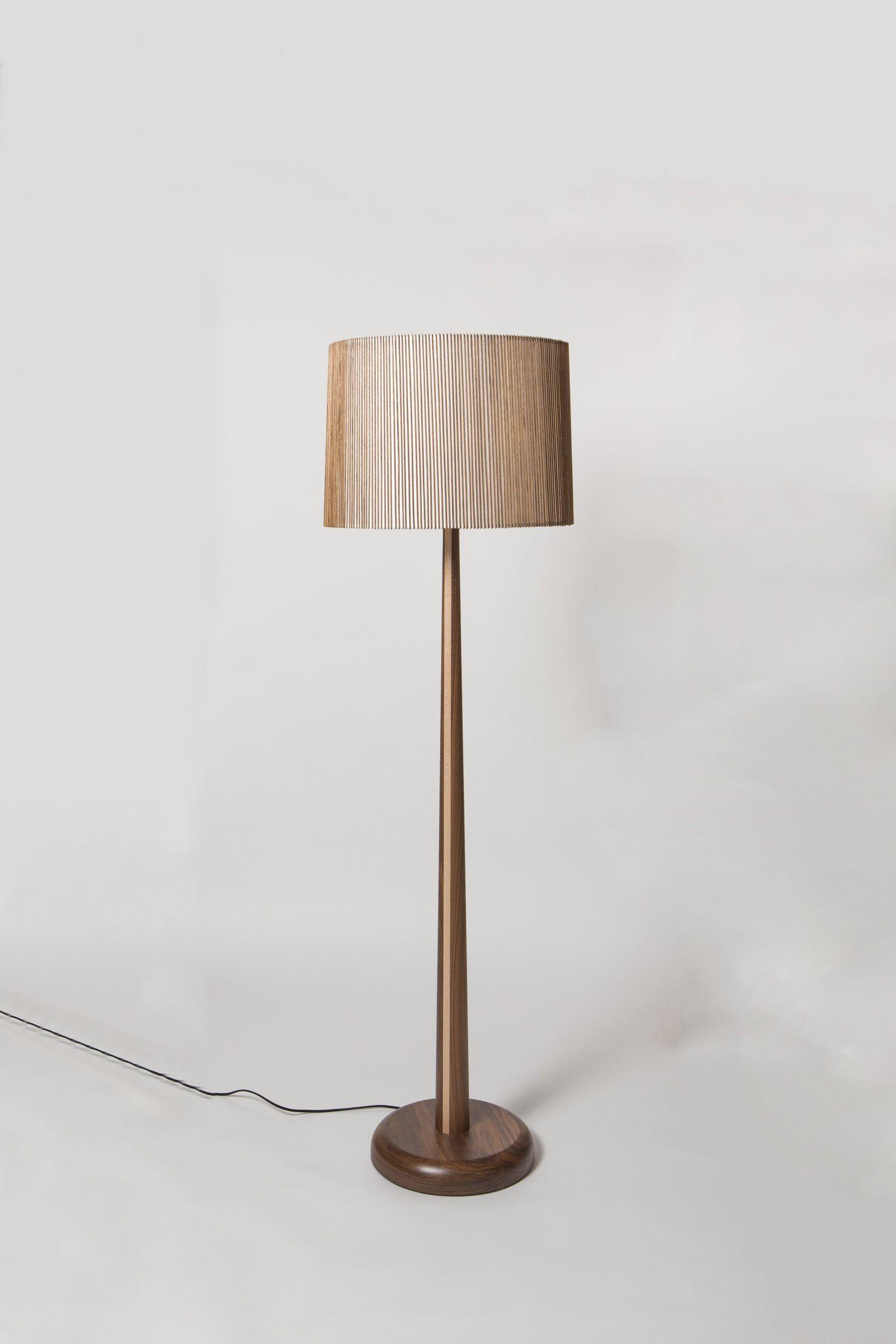 Standing Floor Lamp In 2019 Floor Standing Lamps Floor for proportions 1500 X 2250