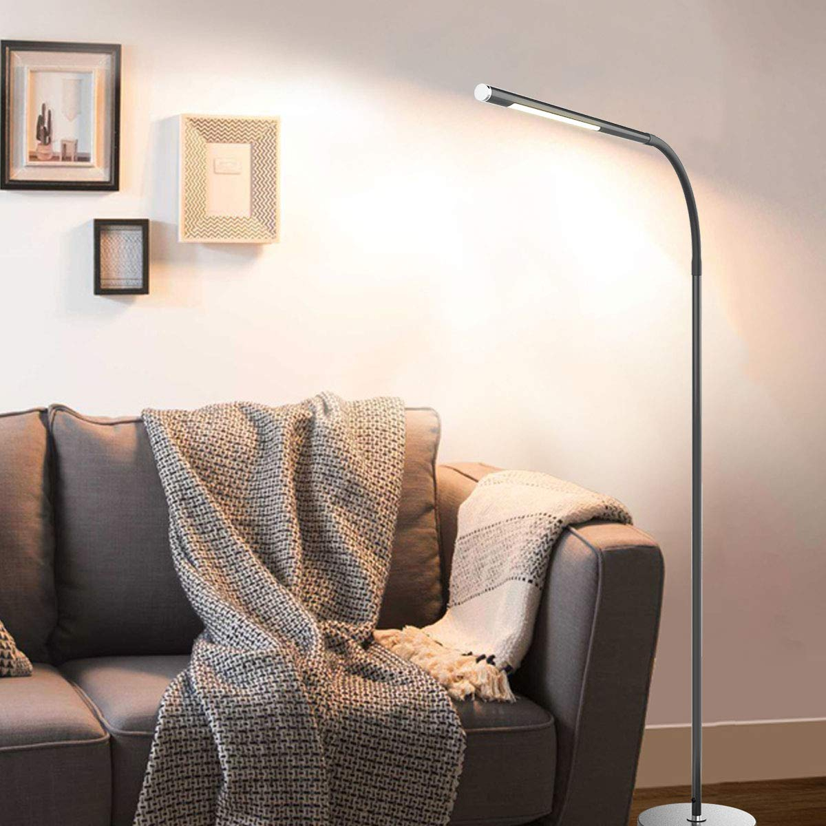 The 4 Best Floor Lamps For Reading throughout dimensions 1200 X 1200