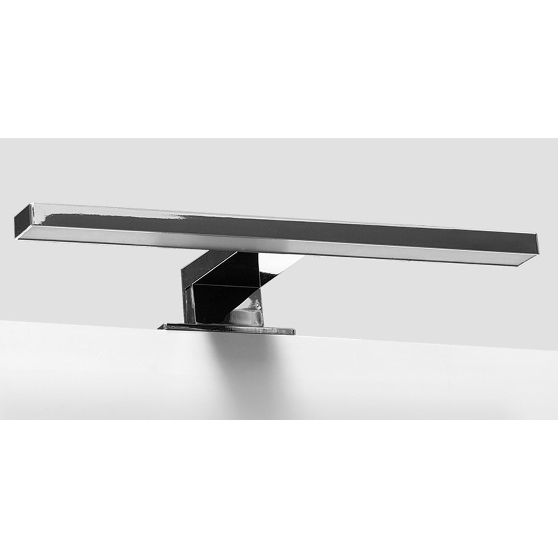 Ultralux Floor Lamp Cabinet Ideas