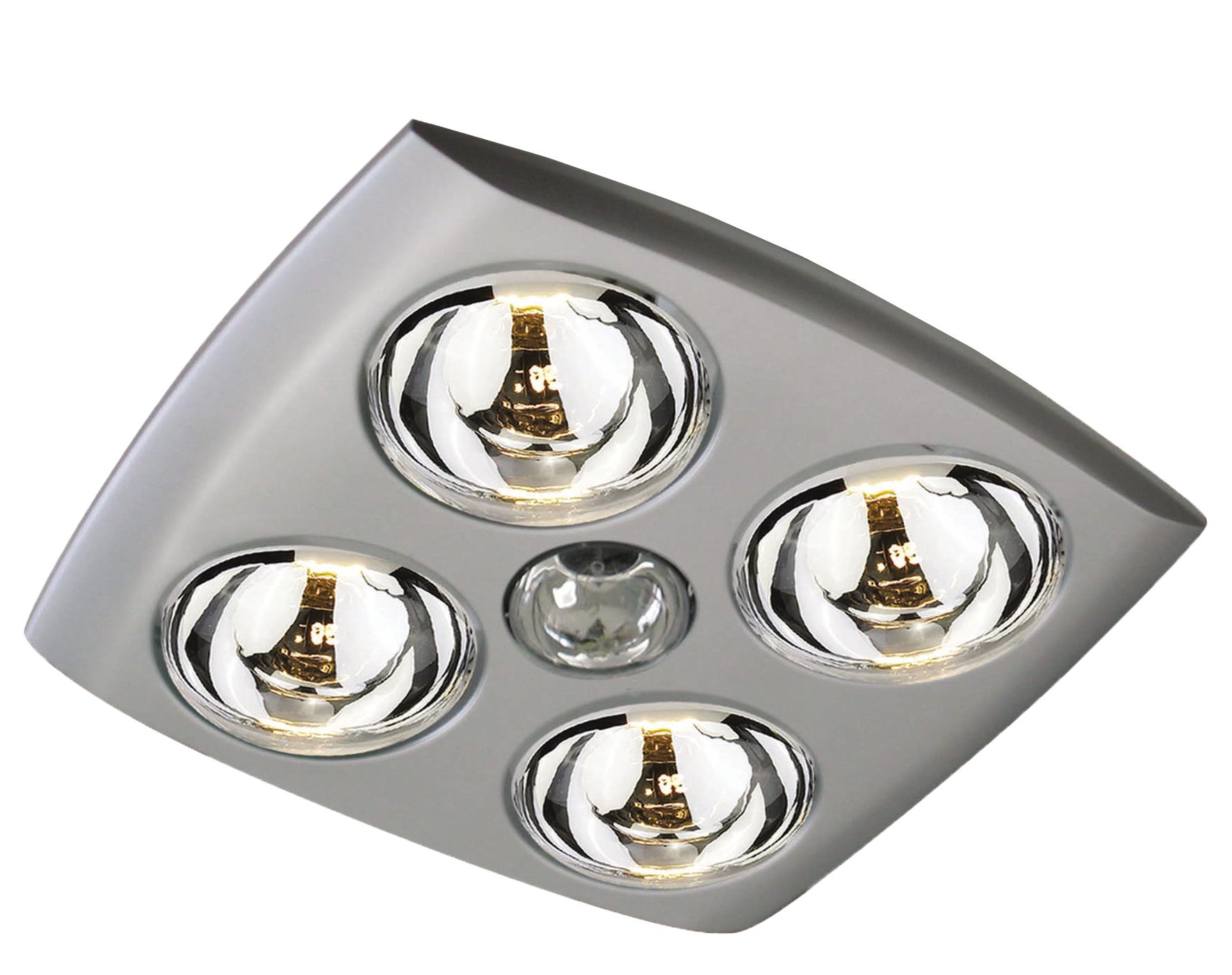 Hpm Exhaust Fan Light Bunnings • Cabinet Ideas