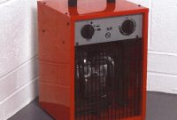 3kw Commercialindustrial Fan Heater Leisure Heating for sizing 1042 X 907
