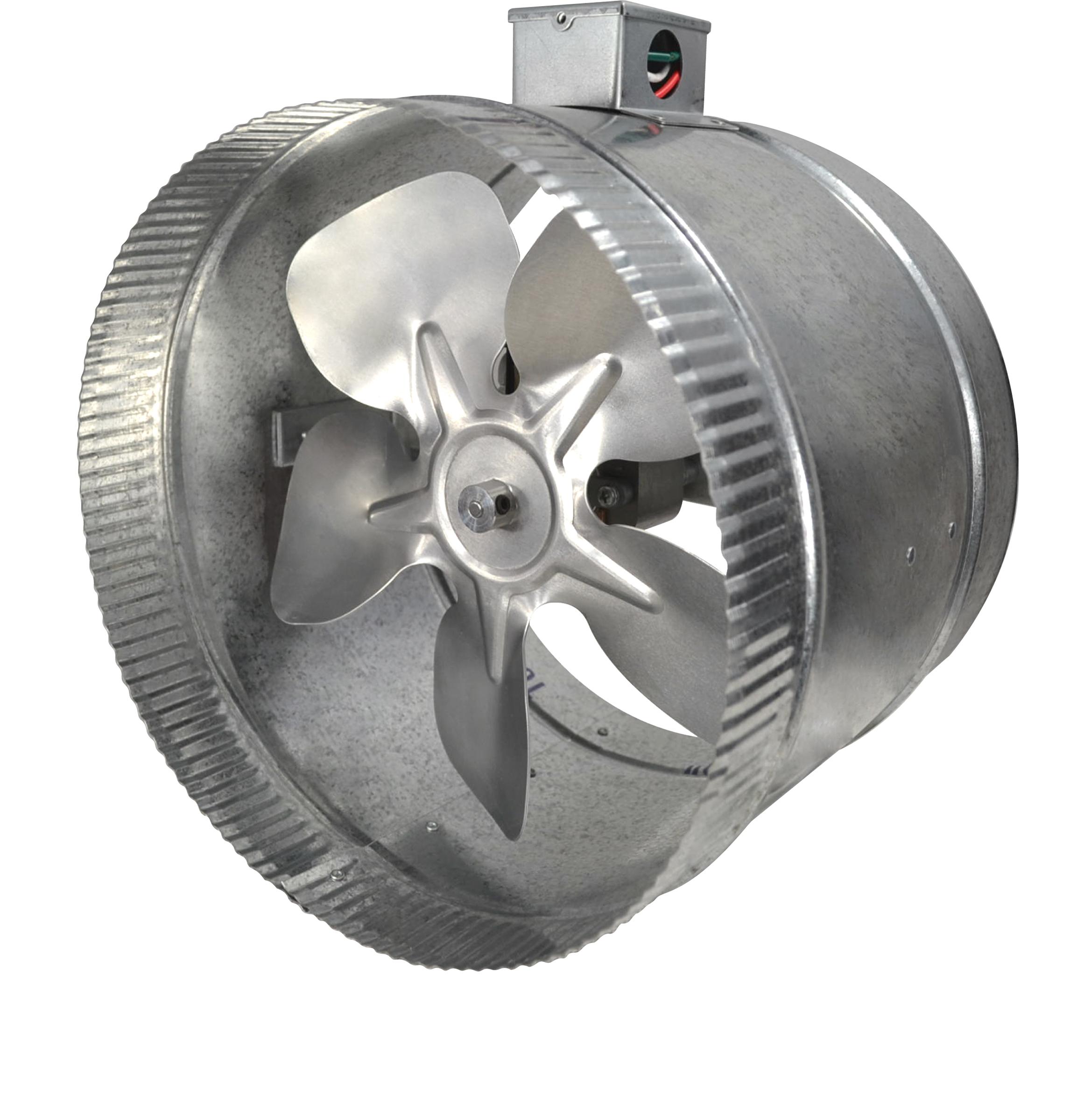 Wiring In Duct Fan  U2022 Cabinet Ideas