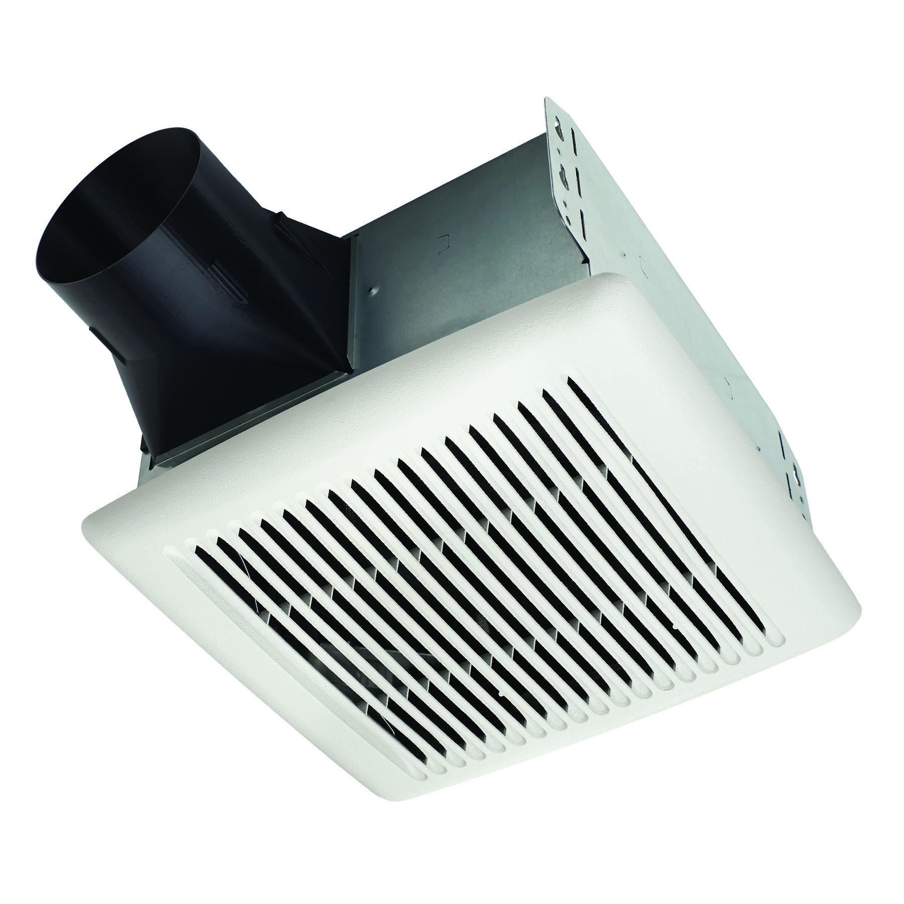 Ae50110dc Broan Bathroom Exhaust Fan Energy Star 50 110 Cfm regarding proportions 1800 X 1800