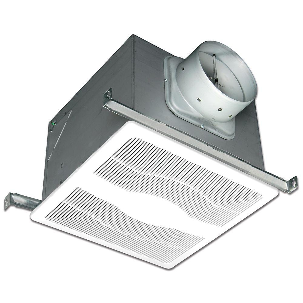 Air King Quiet Zone 280 Cfm Ceiling Bathroom Exhaust Fan pertaining to proportions 1000 X 1000