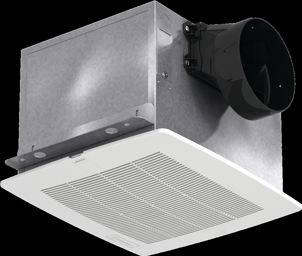 Bathroom Exhaust Fan Model Sp A70 115v 1ph 54 88 Cfm with dimensions 1024 X 866