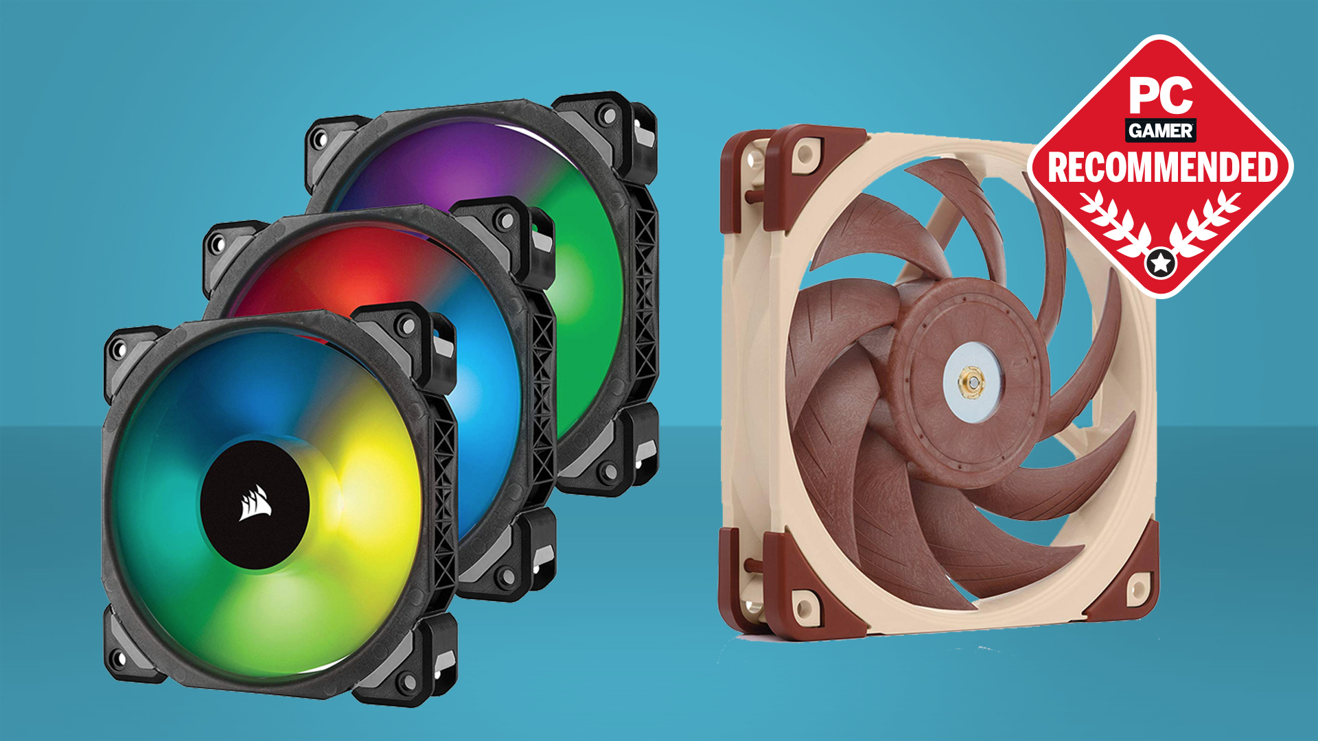 Best Pc Fans Cool Your Gaming Build In 2020 Pc Gamer within size 1920 X 1080