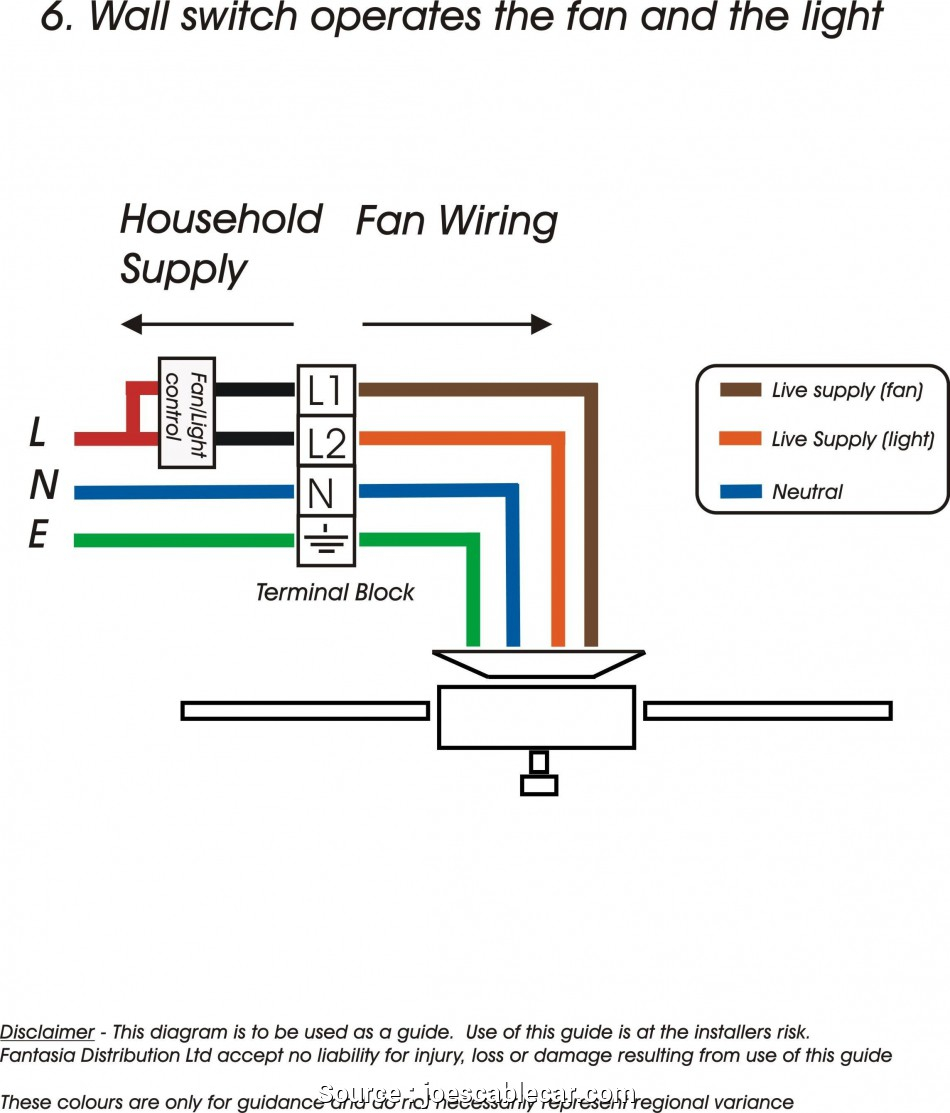 Br5198 Arlec Fan Light Switch Wiring Diagram Schematic Wiring with sizing 950 X 1113