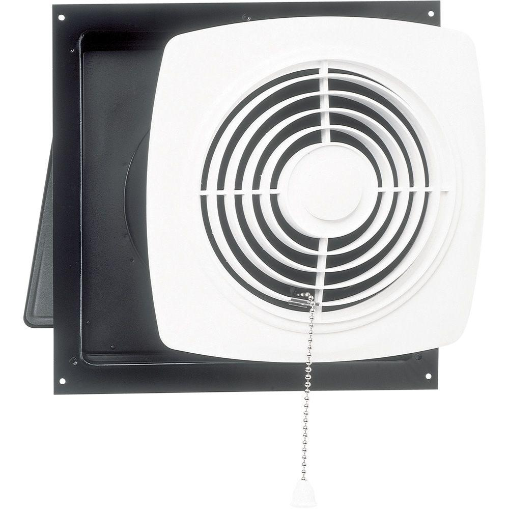 Battery Operated Bathroom Vent Fan • Cabinet Ideas
