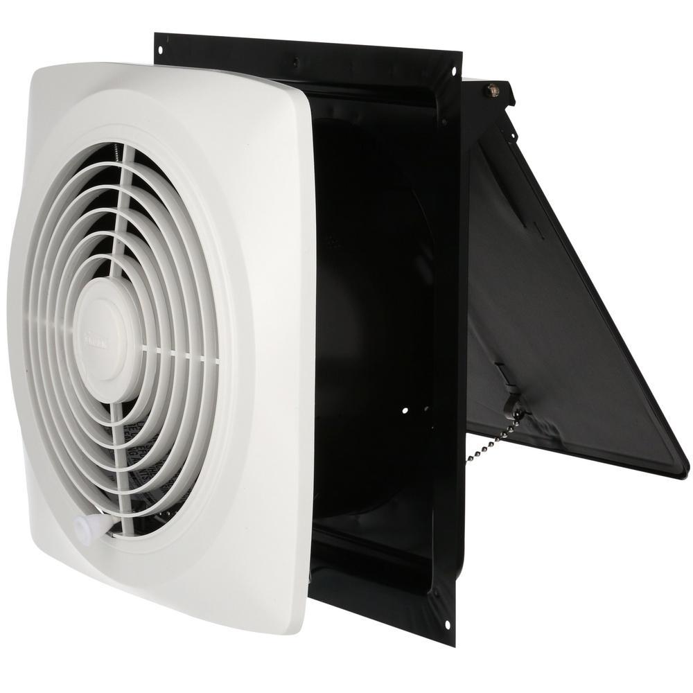 Battery Operated Bathroom Vent Fan • Cabinet Ideas