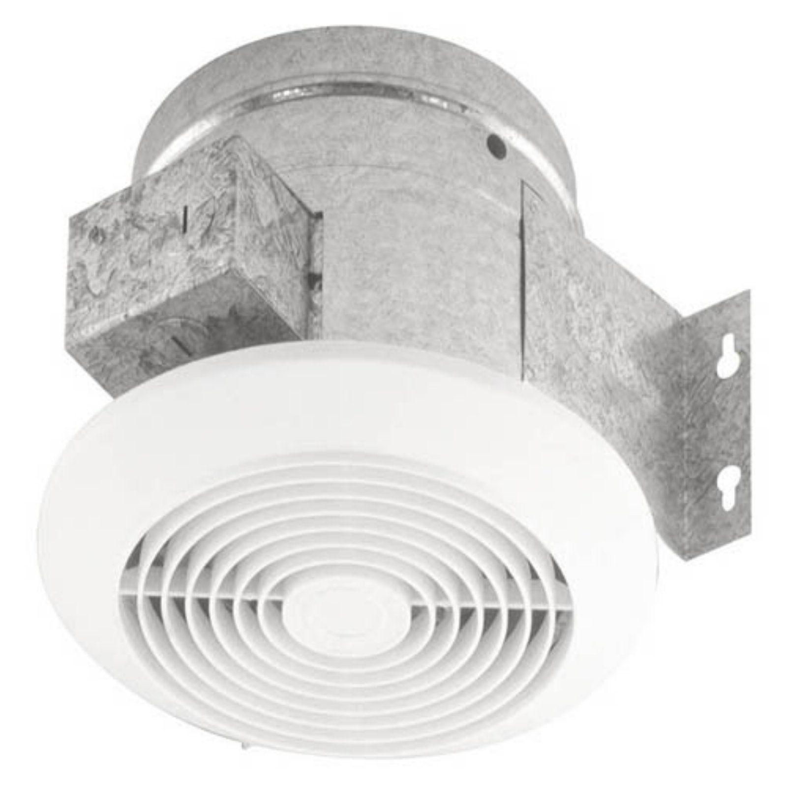 menards ceiling exhaust fan • cabinet ideas