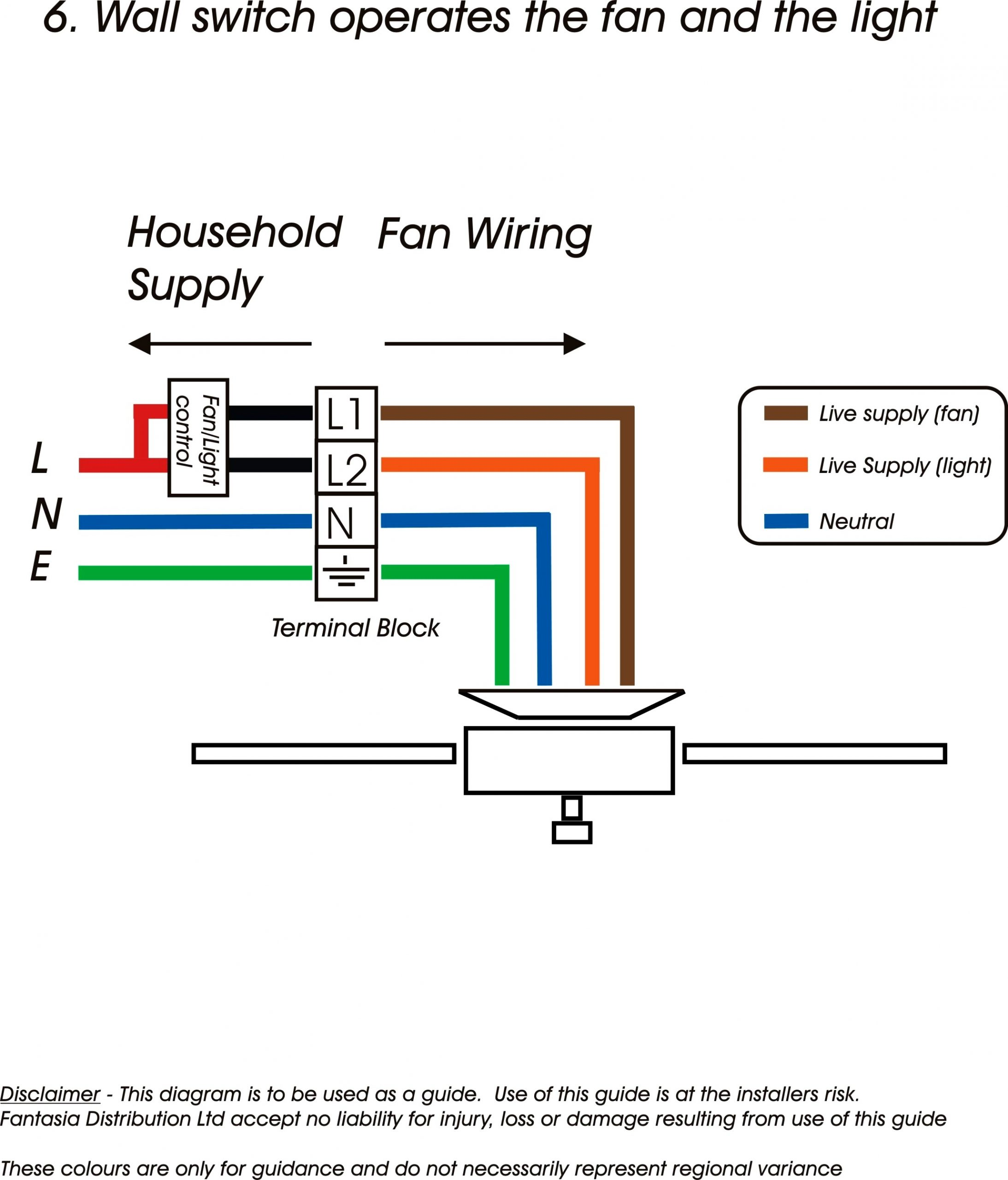 Ceiling Fan And Light Switch Wiring Mitoli pertaining to size 2287 X 2677