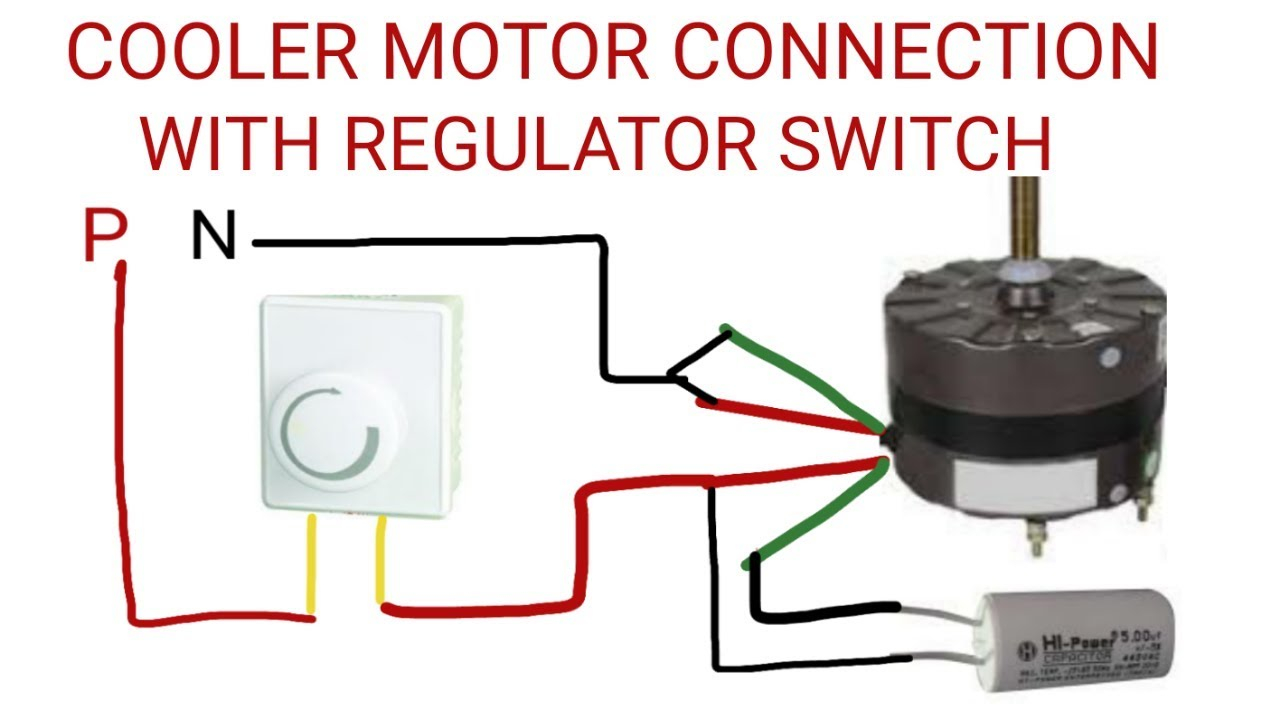 Exhaust Fan Motor Connection  U2022 Cabinet Ideas