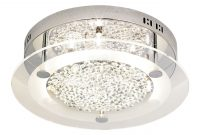 Crystal And Chrome Bathroom Exhaust Fan Light Bathroom with regard to dimensions 3208 X 2328