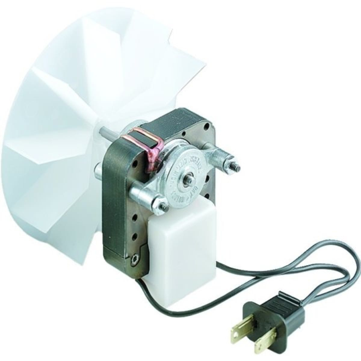 Exhaust Motor And Fan Assembly Package Of 2 Hd Supply with size 1200 X 1200