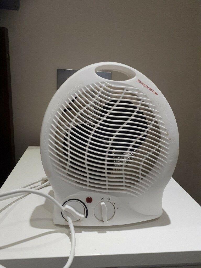 Portable Fan Heater Argos • Cabinet Ideas