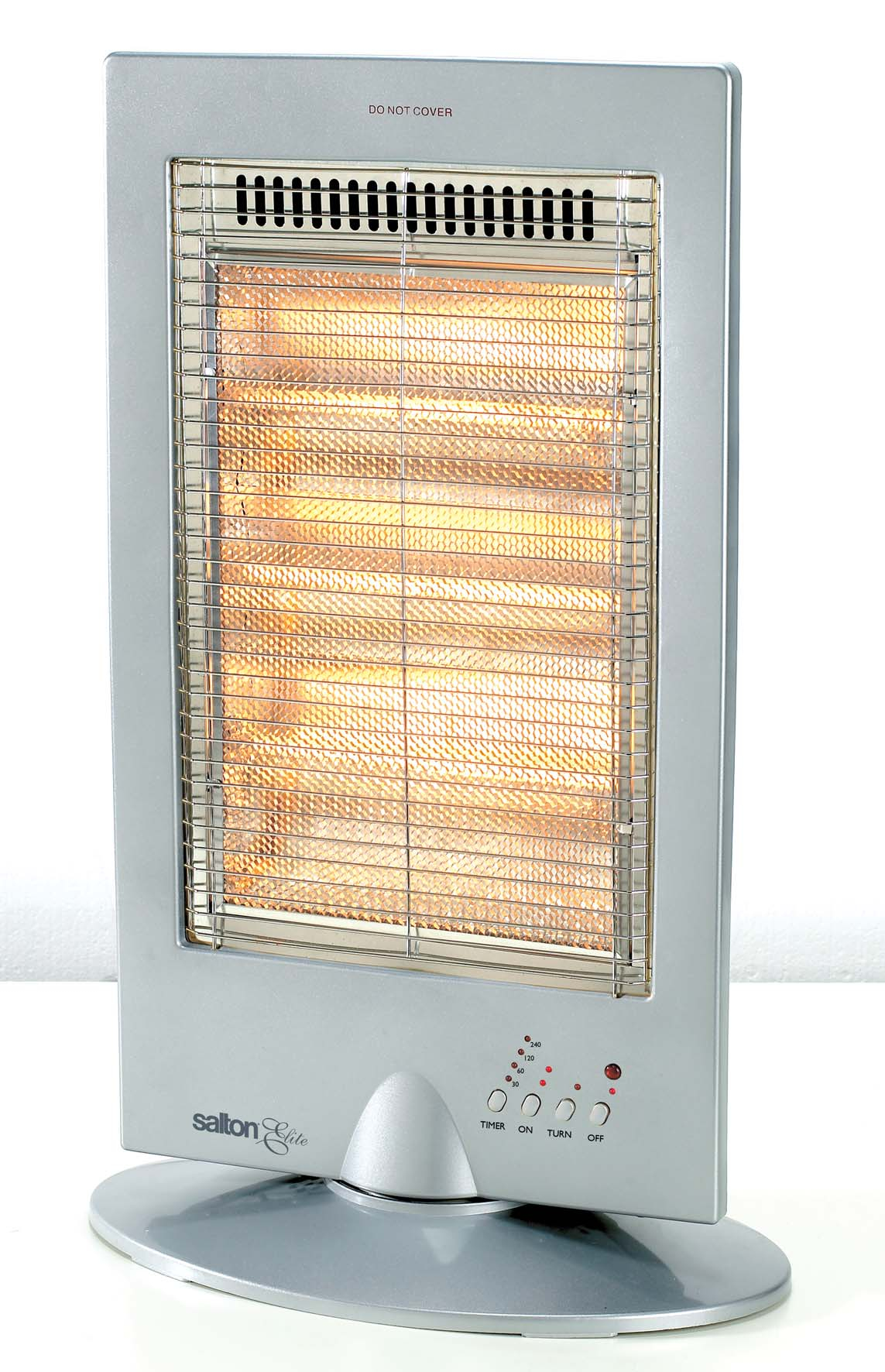 Gas Heater Makro Gas Heater with regard to dimensions 1143 X 1772