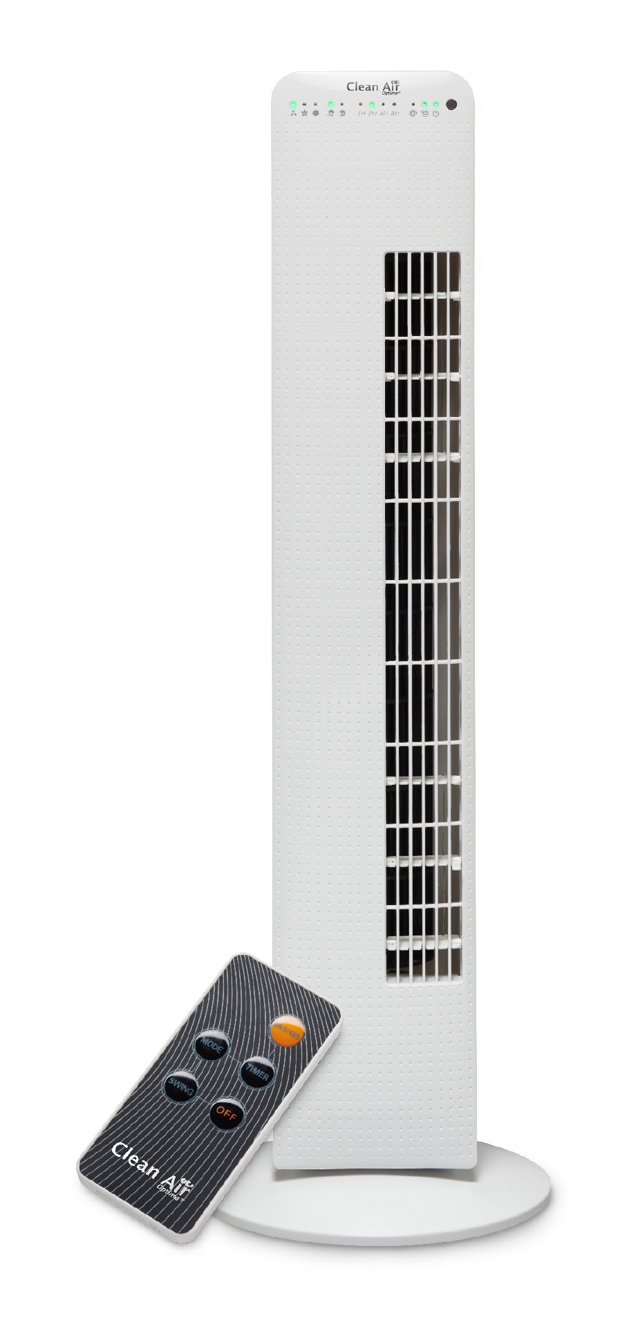 Luxery Tower Fan With Ionizer Ca 405 throughout dimensions 923 X 1922