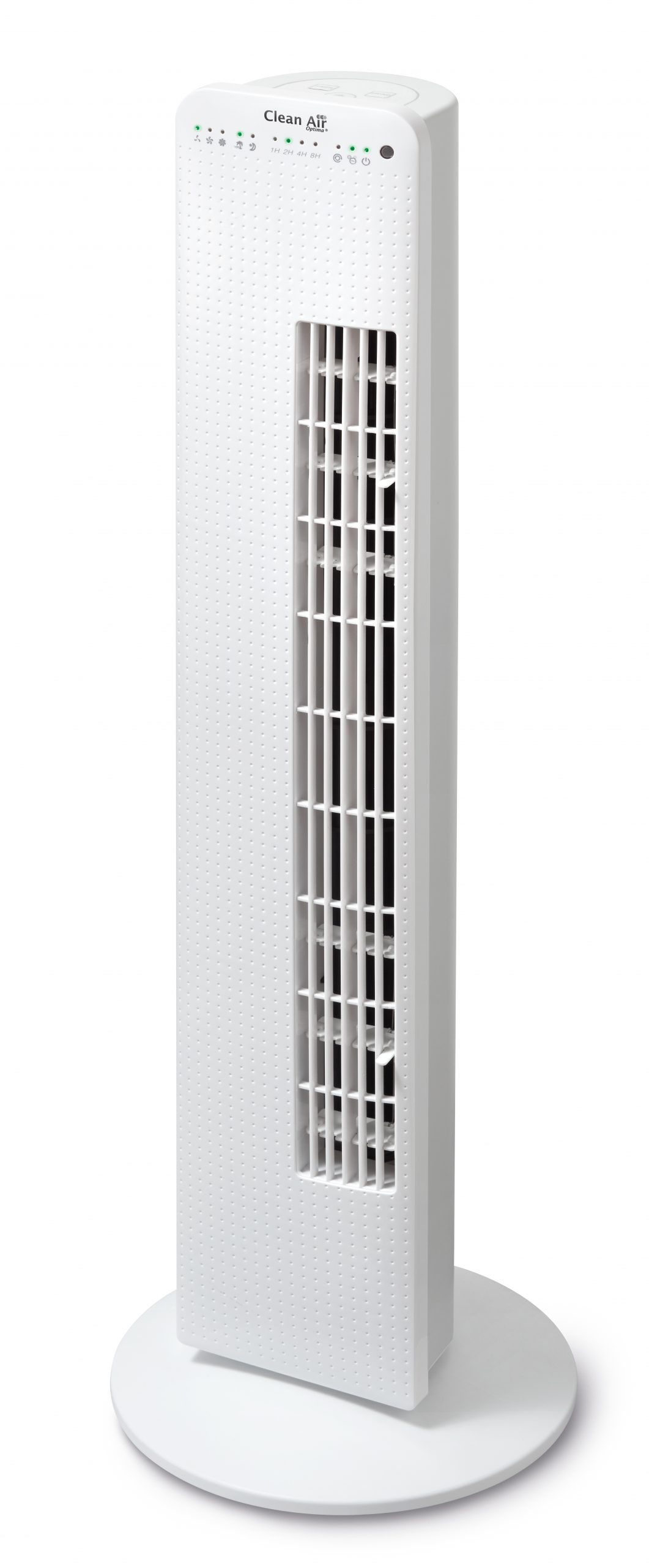 Luxery Tower Fan With Ionizer Ca 405 with dimensions 3541 X 8547