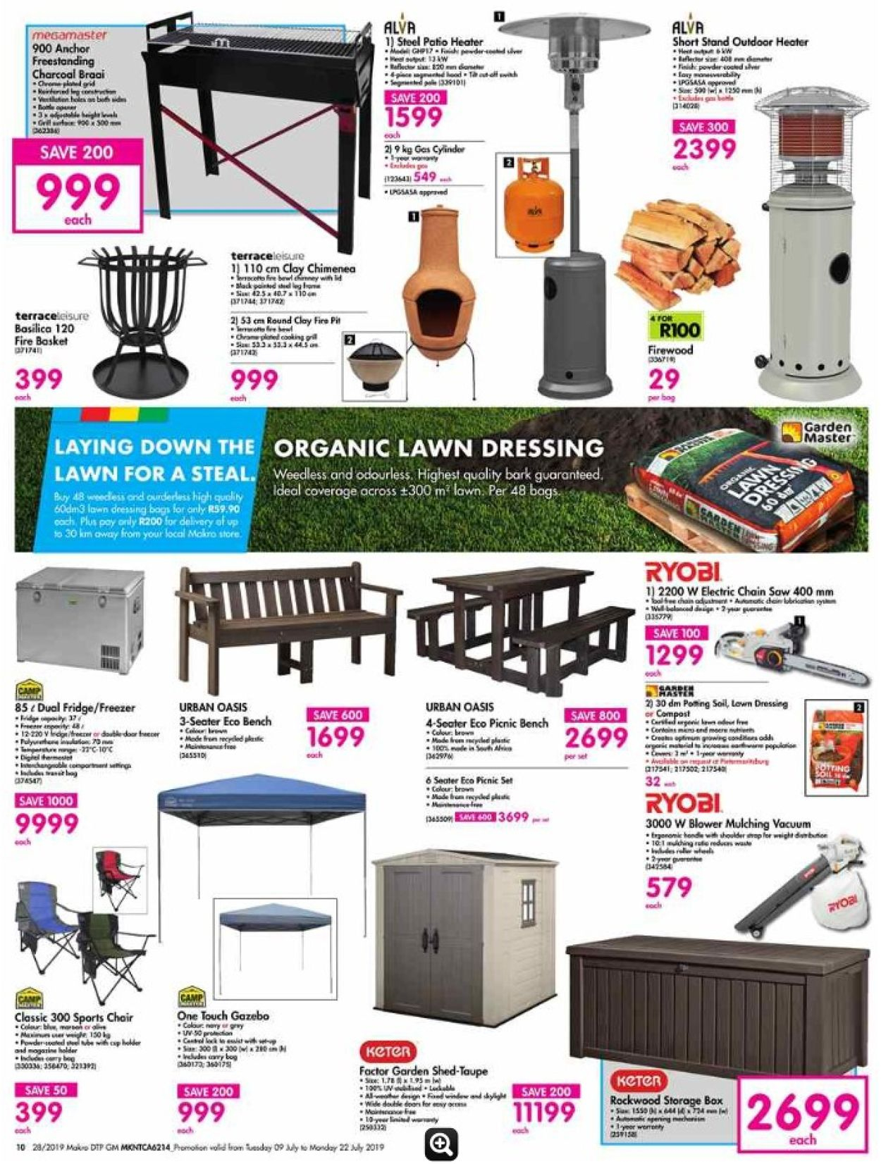 Makro Current Catalogue 20190709 20190722 2 Za within dimensions 1250 X 1652
