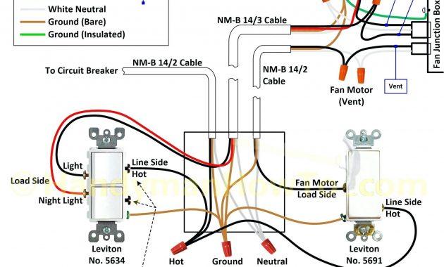 Ceiling Fan Switch Four Wires  U2022 Cabinet Ideas