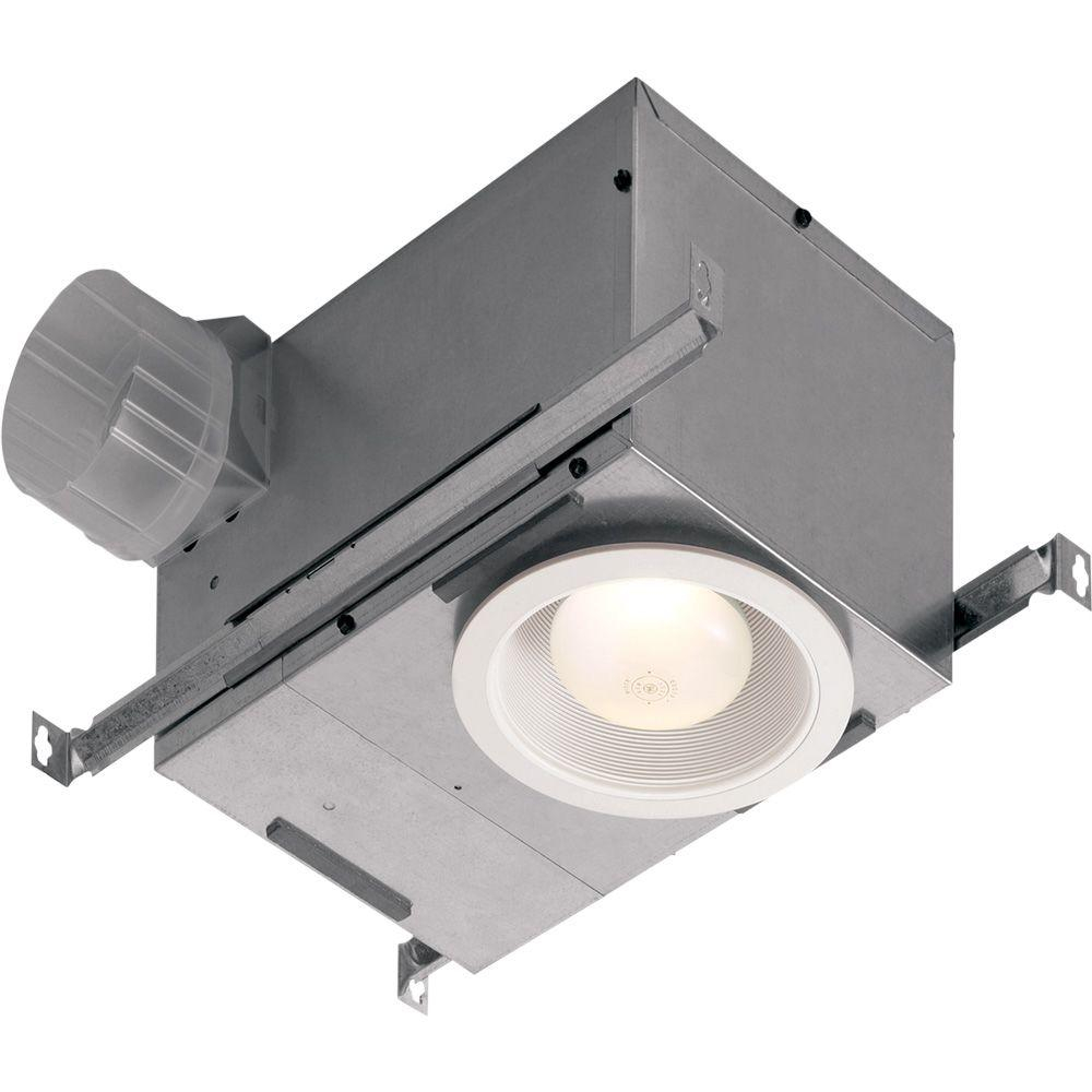 9x9 Exhaust Fan With Light • Cabinet Ideas