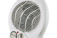 Optimus 750 Watt To 1500 Watt Portable Fan Heater With Thermostat pertaining to sizing 1000 X 1000