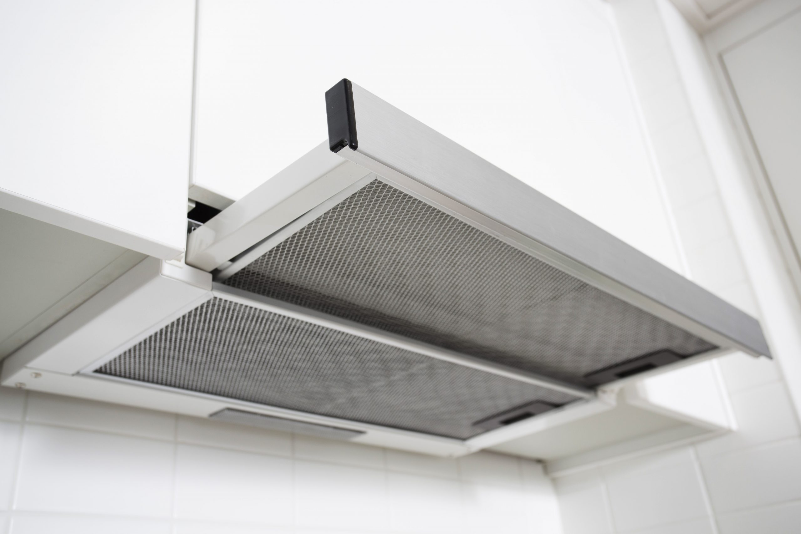 Standard Range Hood Duct Sizes Home Guides Sf Gate throughout measurements 6144 X 4096