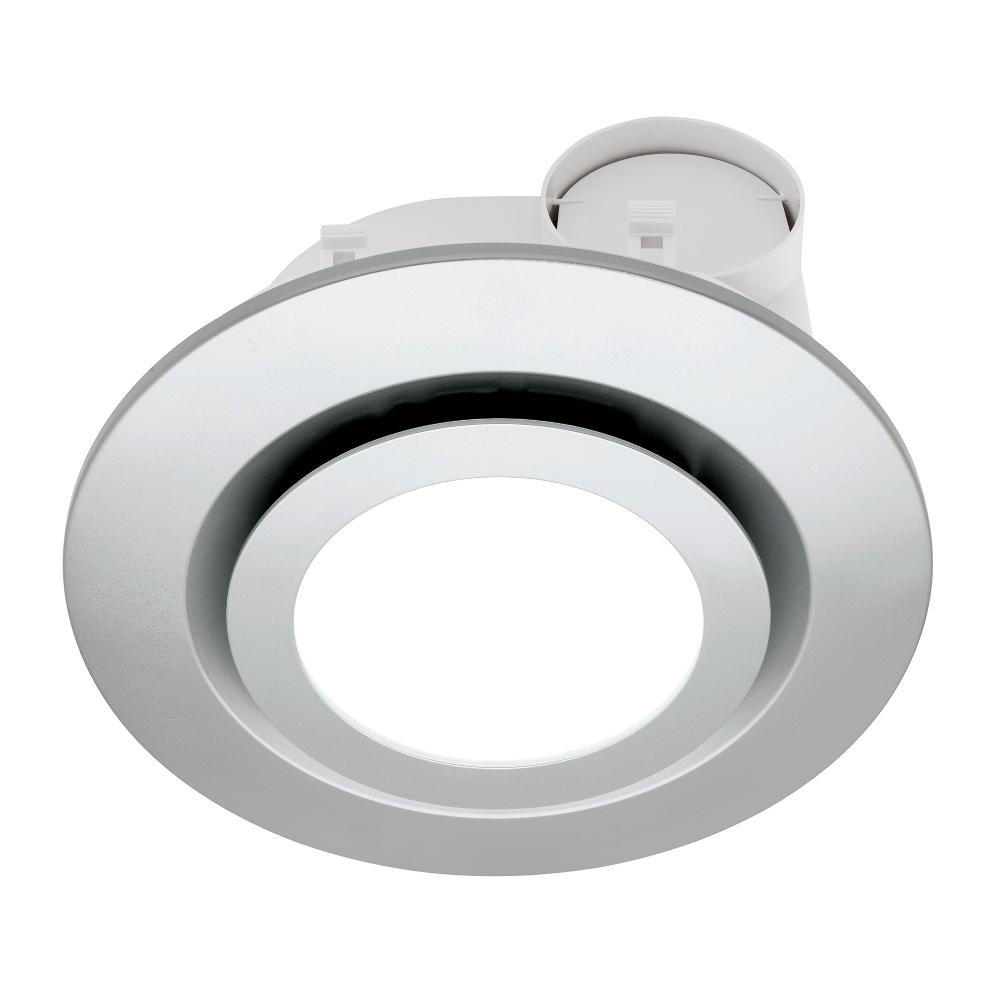 Starline Round Exhaust Fan With Led Light Mercator for measurements 2000 X 2000