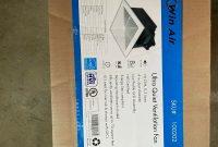 Ultra Quiet Ventilation Fan Bathroom Exhaust Fan 70cfm03 throughout dimensions 1600 X 1200